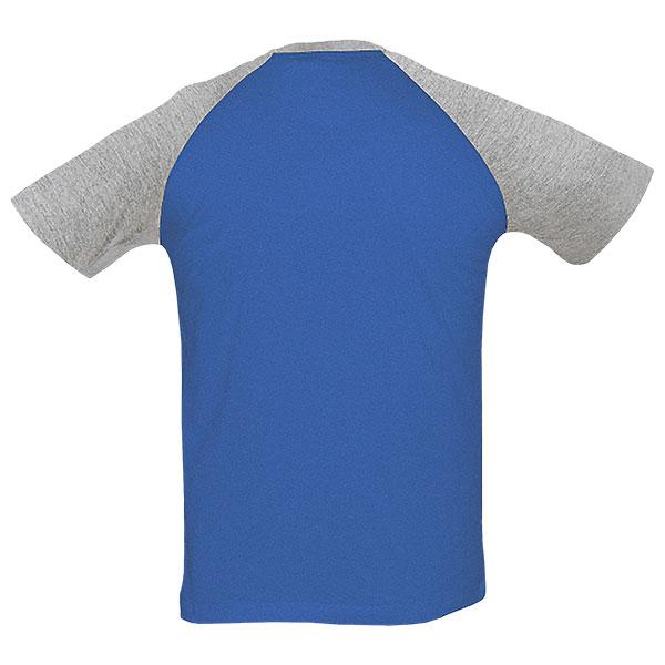 D05_11190_grey-melange_royal-blue--0-0--9338b21d-05b0-4638-831e-22a37b5e3561