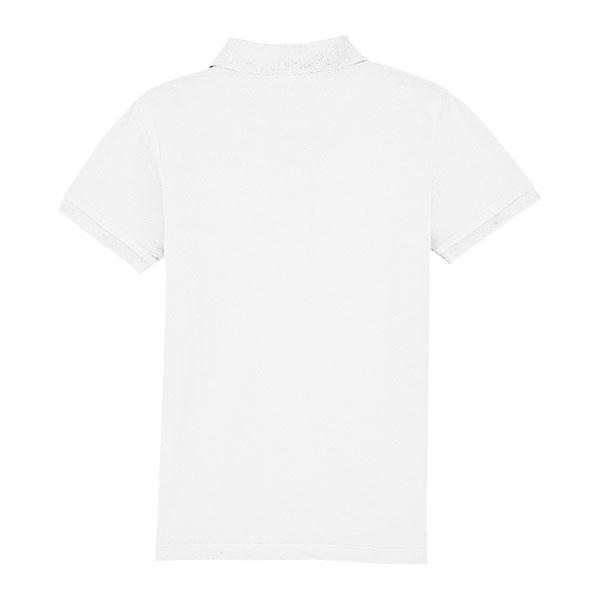 D05_02948_white--0-0--3adfa423-522e-4a8c-94e0-dfe18dffd544