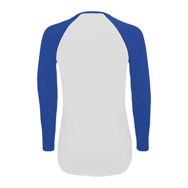 D05_02943_white_royal-blue--0-0--744fd1dd-a26f-45d9-8ce8-22dd7722303b