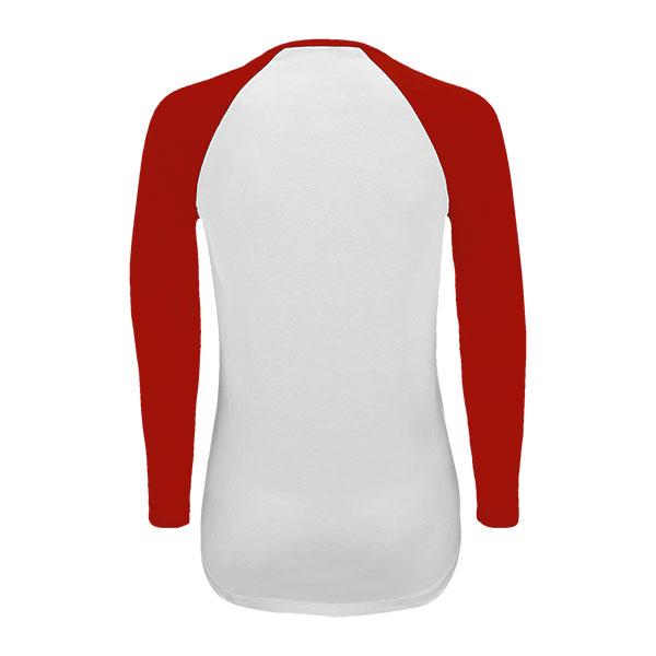 D05_02943_white_red--0-0--8c1eb765-9fee-48ff-b444-ca87ece96d04