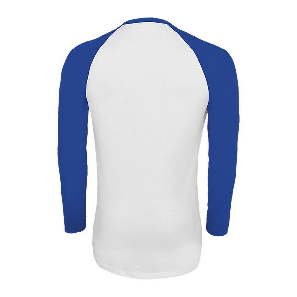 D05_02942_white_royal-blue--0-0--cd176d5f-6a9a-4560-9a4a-b96ef5f2a763