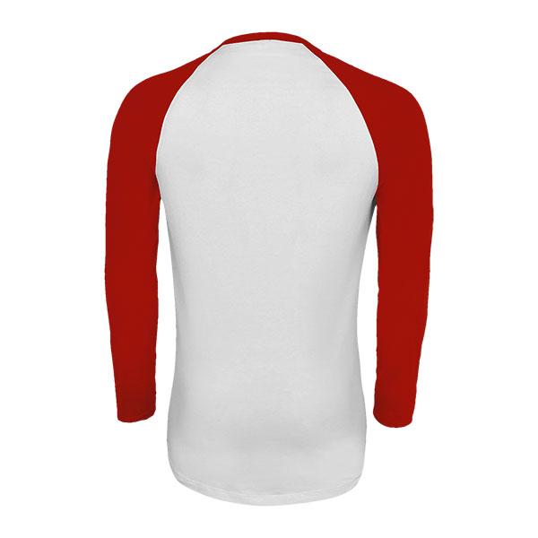 D05_02942_white_red--0-0--a9a69093-0574-4852-ae79-988ebcfe86d3