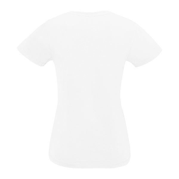 D05_02941_white--0-0--a4f906ae-101d-4801-97d9-155f2bebe5d6