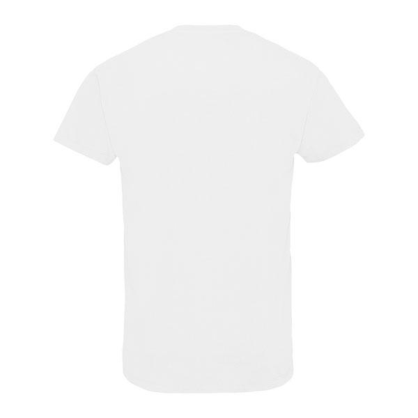 D05_02940_white--0-0--c27f90a2-1c6a-470d-95ed-7218649d7c03