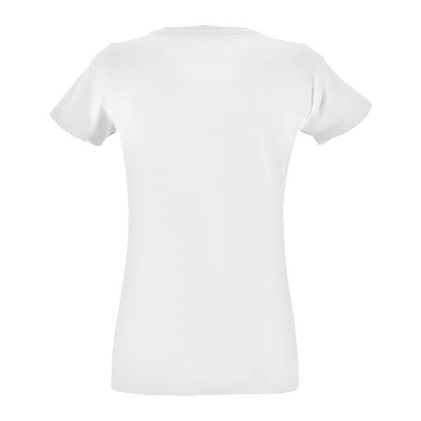 D05_02758_white--0-0--a31cec51-6757-4d59-9f30-5475ab6d42ec
