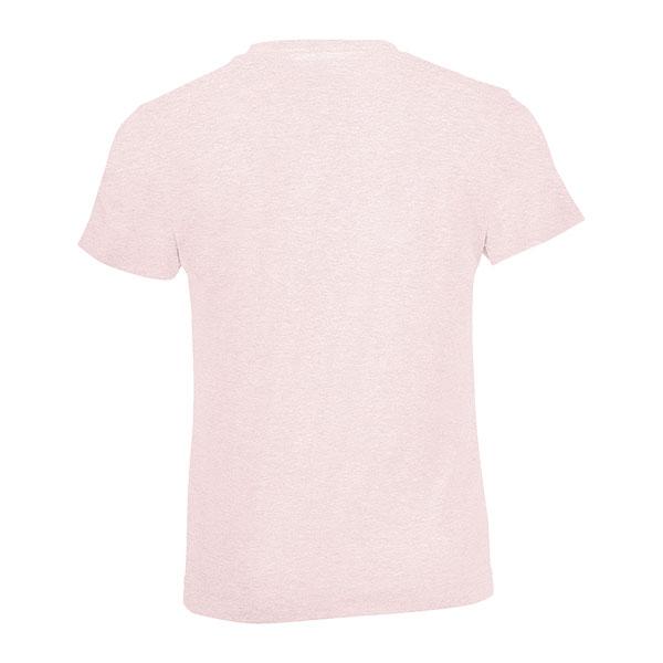 D05_01183_heather-pink--0-0--374d9b35-6b0e-4a3d-8629-c1ae6c1ac4b4