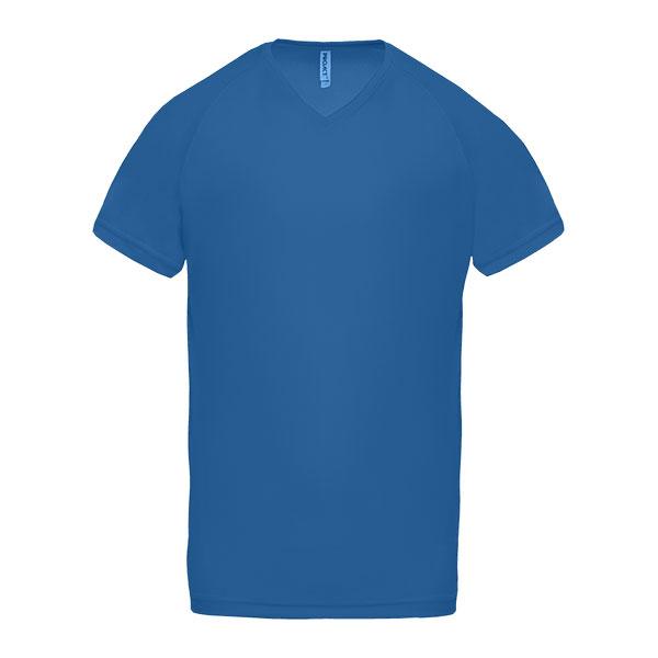 D01_pa476_sporty-royal-blue--0-0--ed8c32fe-d253-4f5f-a23a-50900a7a5a0e