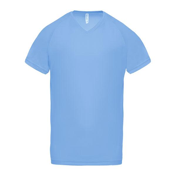 D01_pa476_sky-blue--0-0--c8c7c6c6-933c-4a99-8b38-a01c7730dde5