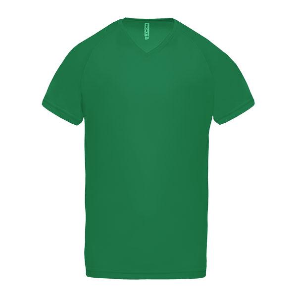 D01_pa476_kelly-green--0-0--0e97b426-9a6d-4020-8c2e-d184fe98fd87
