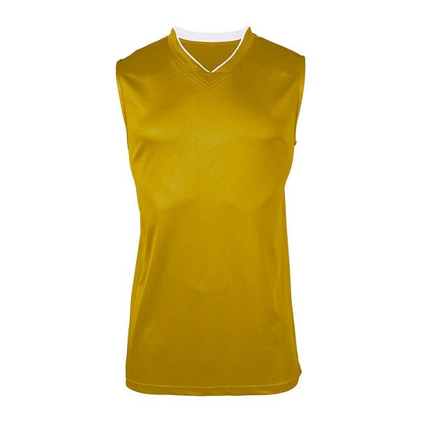 D01_pa461_sporty-yellow--0-0--b09f861b-80e3-4bfe-9170-a43fc38aa14c
