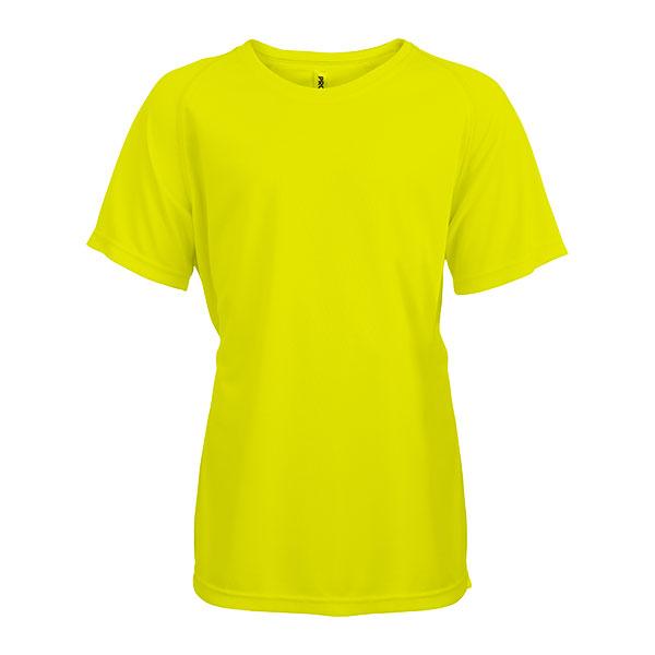 D01_pa445_fluorescent-yellow--0-0--a324d504-4660-4769-9f23-12cd8776a7d2