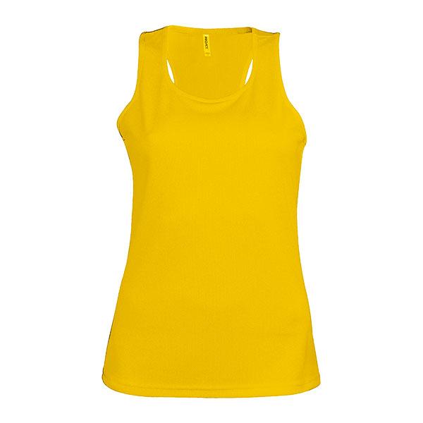 D01_pa442_true-yellow--0-0--f058e4e1-bb80-4b94-93aa-d091bb51d09d