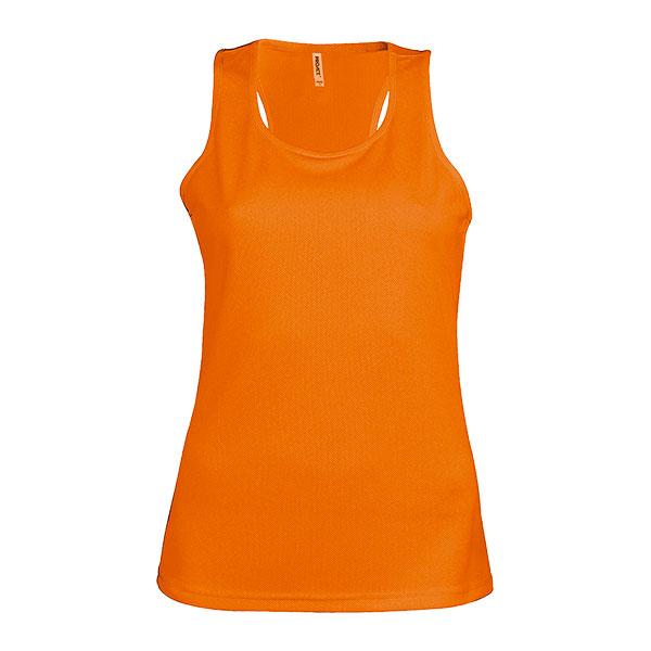 D01_pa442_orange--0-0--d45e7d80-ca76-4c3a-92ee-585414c5ea98