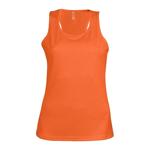 D01_pa442_fluorescent-orange--0-0--fd825630-ef45-4a7d-96d6-01244efae2fd