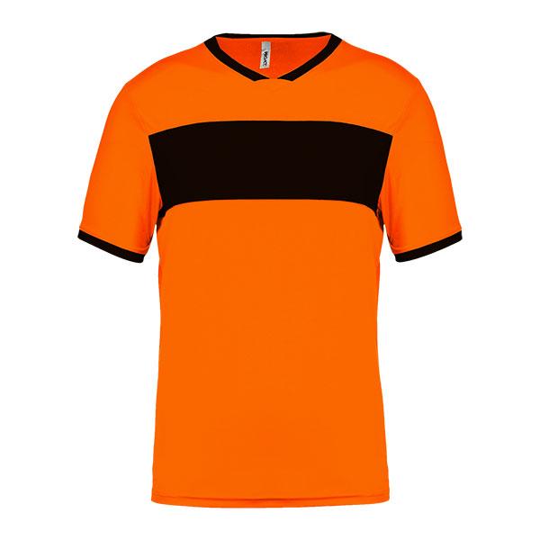 D01_pa4001_orange_black--0-0--9dcf49e5-9fc0-40ab-9265-048647c3213b