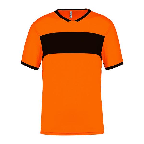 D01_pa4000_orange_black--0-0--d10804ab-ed7f-4e6a-bff8-cbe5b5b9b560