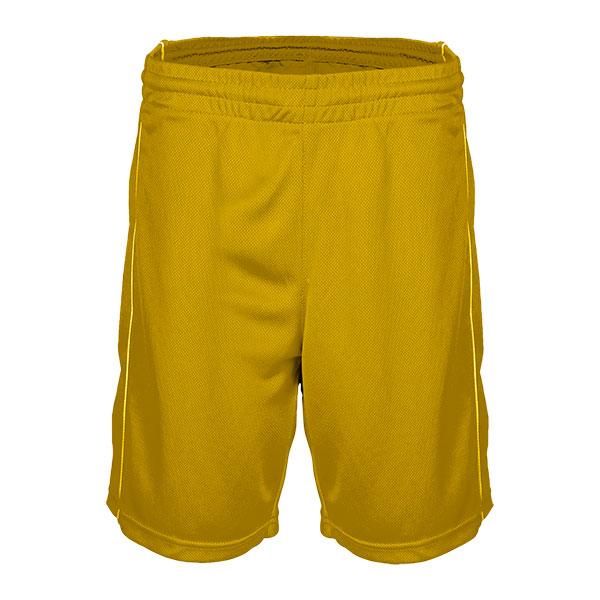 D01_pa161_sporty-yellow--0-0--21fcdbdb-6123-43ef-8b5f-172df9605aa9