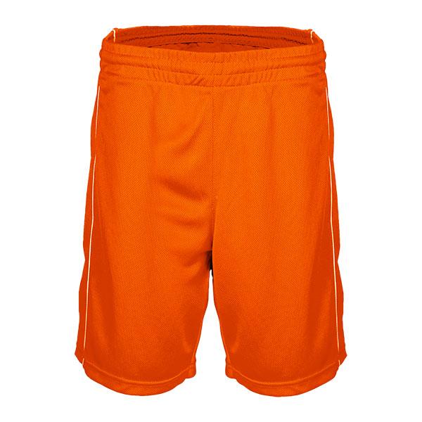 D01_pa161_orange--0-0--a09fd263-6224-4d6d-8cfb-f02f14f7880b