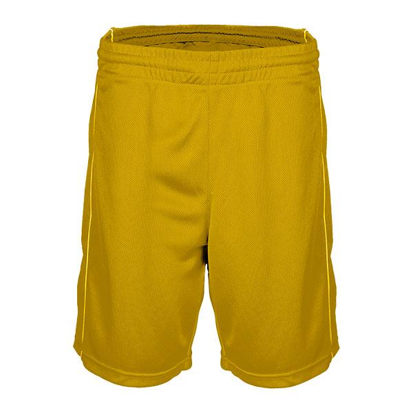 D01_pa159_sporty-yellow--0-0--20ea2322-3a10-47b2-a358-7a5336d03088