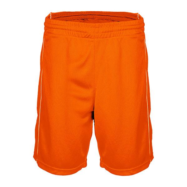 D01_pa159_orange--0-0--db316048-5662-4add-9902-2edecdf0b50b