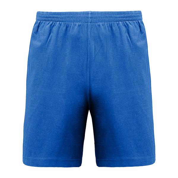 D01_pa153_light-blue-royal--0-0--b02ada6d-be88-465e-8160-edeb1ab64401