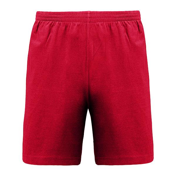 D01_pa151_red--0-0--92a1ecaf-520b-4ac2-b046-d8ffb245fedf