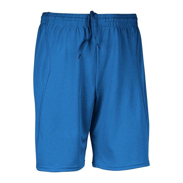 D01_pa103_sporty-royal-blue--0-0--bab663ad-2544-4f03-9cab-1209830757c4