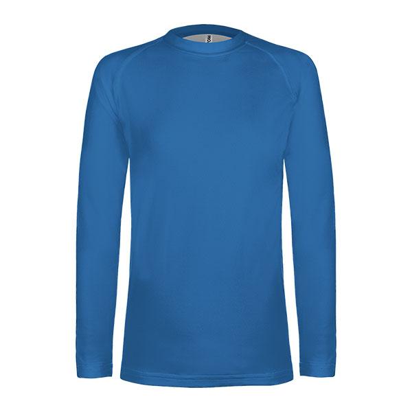 D01_pa005_sporty-royal-blue--0-0--e5271cc8-9c53-4f2a-a298-e6a72ceaffaf