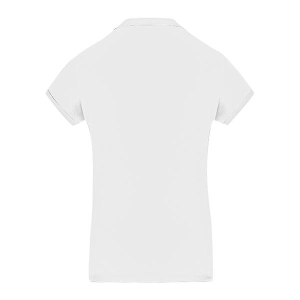 D05_pa490_white_white--0-0--63eb5a42-7408-401c-be85-7a37fca69d40