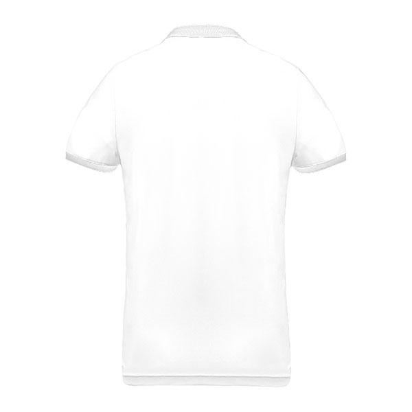 D05_pa489_white_white--0-0--499319ca-a88d-464b-b849-250a4ef26998