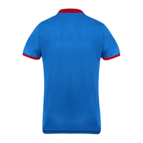 D05_pa489_sporty-royal-blue_white_red--0-0--bae42026-b902-4823-9d39-8d94bd0c55b5