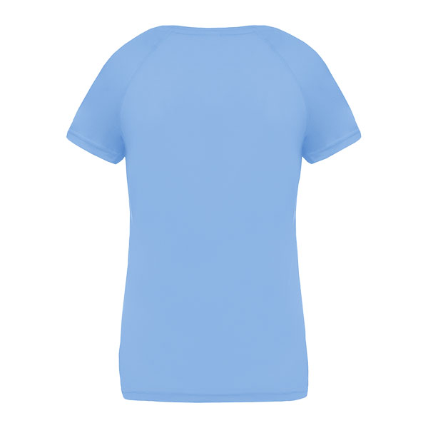 D05_pa477_sky-blue--0-0--ccb99627-f954-4b3f-bb3f-58d9365cf626