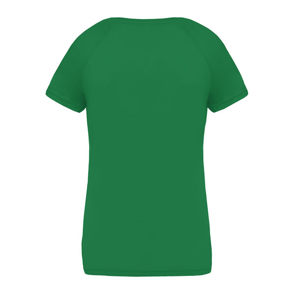 D05_pa477_kelly-green--0-0--0536c03d-089b-4e92-8fa3-db5653fe7670