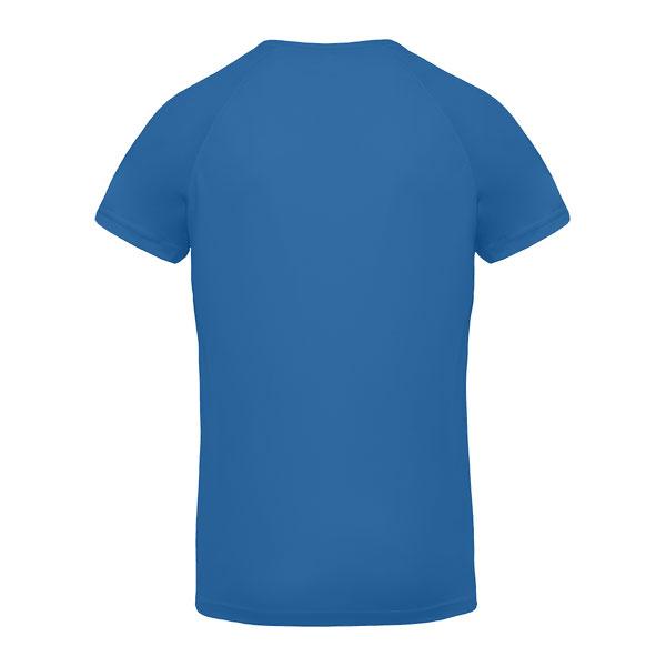 D05_pa476_sporty-royal-blue--0-0--489c2521-75a0-4831-b15d-20f08fe3db82