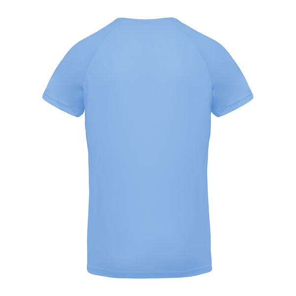 D05_pa476_sky-blue--0-0--79f1df27-da42-4430-9b82-42ee8bc8075d