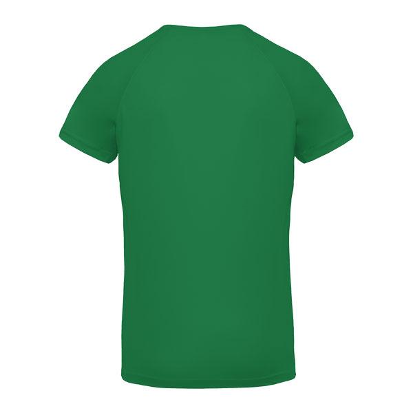 D05_pa476_kelly-green--0-0--0e8a275d-0342-4c44-abd4-60d5c1ade511