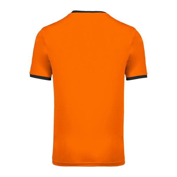D05_pa4000_orange_black--0-0--a822f76b-2e9c-4a71-8ce7-801f90e1f124