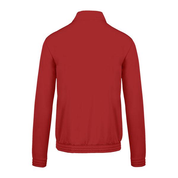 D05_pa348_sporty-red_white--0-0--82024175-41be-4578-90ea-a1b20e4521e2