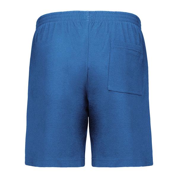D05_pa151_light-royal-blue--0-0--89773d60-bdc3-4dd9-b352-52b5f2ec99a1