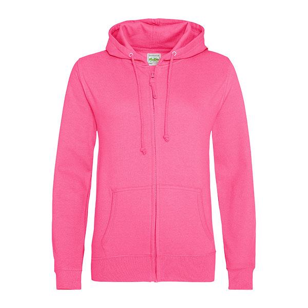 D01_jh055_candyfloss-pink--0-0--3879f97a-9866-4519-9eb4-a7203a36cb0f