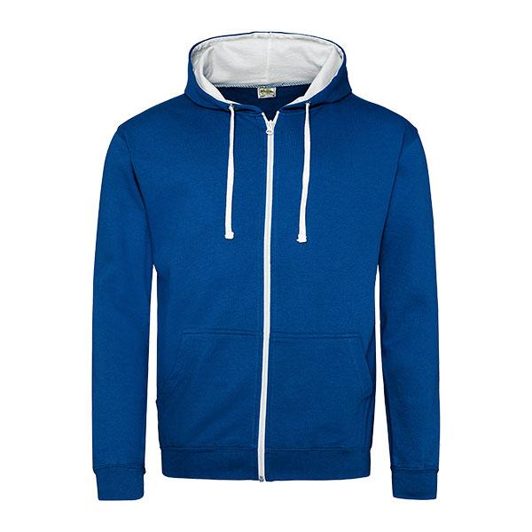 D01_jh053_royal-blue_arctic-white--0-0--014da0d2-0c3b-4a35-8917-a8ced368277d