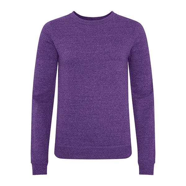 D01_jh045_purple-heather--0-0--807939a8-0a5c-4ed8-8425-fb08b8c3eeae