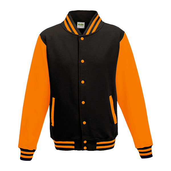 D01_jh043_jet-black_orange-crush--0-0--0bbff88a-8c42-4402-beea-887d4b731019