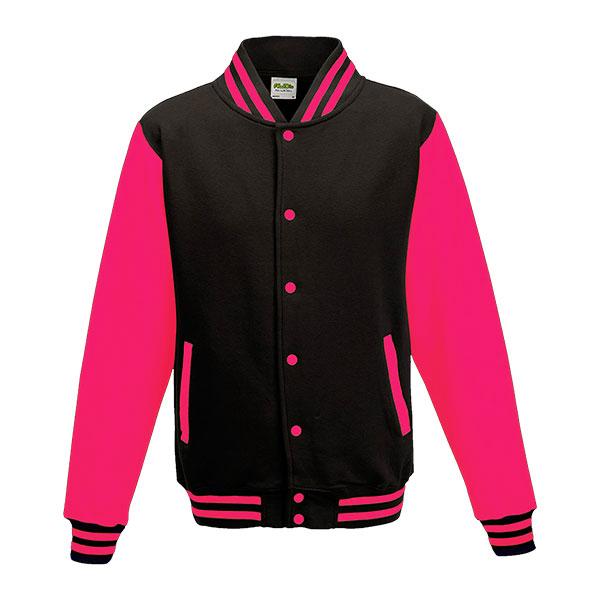 D01_jh043_jet-black_hot-pink--0-0--6b1b44a5-f163-4502-8458-c388816ca8e4