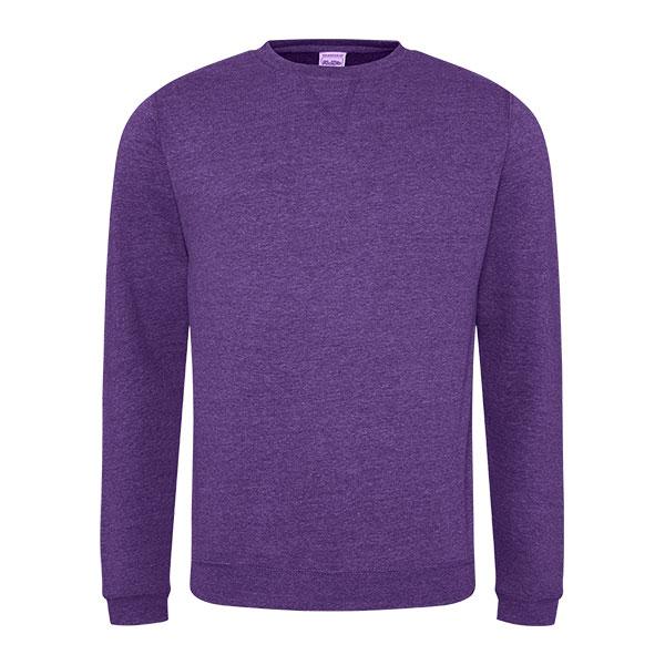 D01_jh040_purple-heather--0-0--08fb4436-0379-4b09-8966-16be3500a7b2