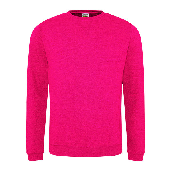 D01_jh040_pink-heather--0-0--9f54483d-4935-4e8b-b0d5-ce01420999f8