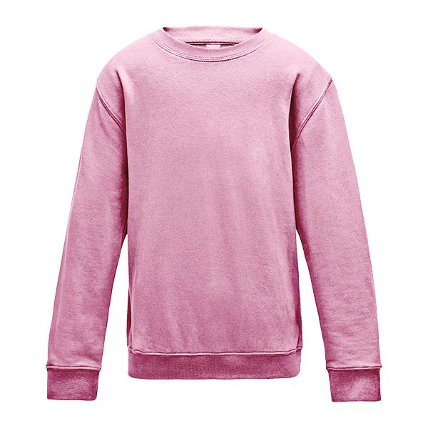 D01_jh030j_baby-pink--0-0--7f25317d-b128-45cb-8931-a2890f3cd41c