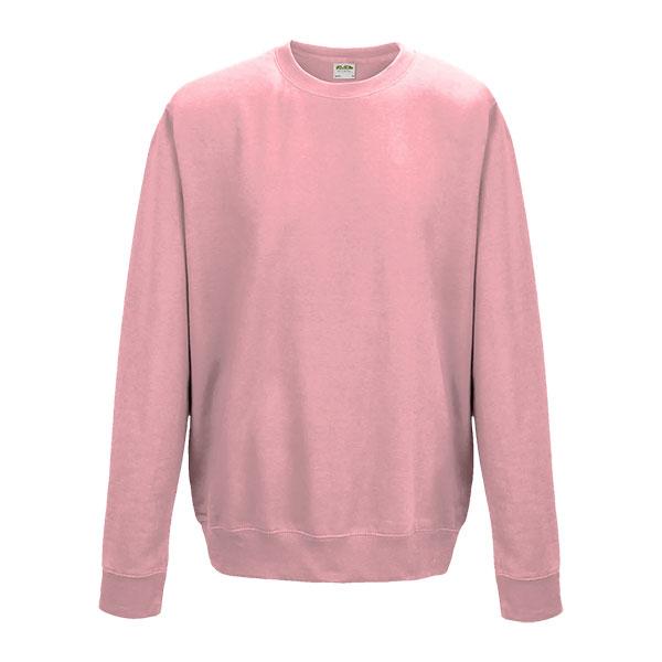 D01_jh030_dusty-pink--0-0--d23e36e6-9e18-425f-ac0b-e5a3c9d2e620