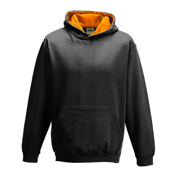 D01_jh003j_jet-black_orange-crush--0-0--98946d54-2cbb-4f54-87d5-96a07a2bad6e