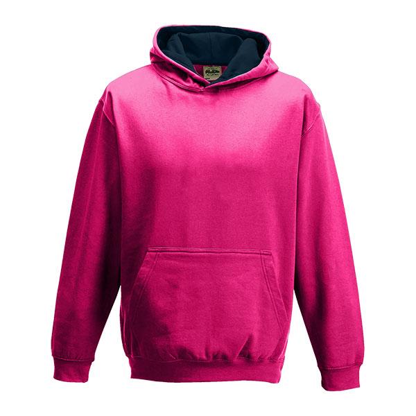 D01_jh003j_hot-pink_new-french-navy--0-0--ea016fd3-9fc0-4617-bf25-9e9185a86920